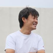今野 昭彦/Akihiko Imano